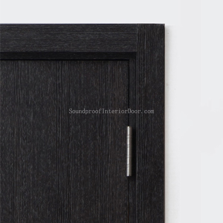 Sound Insulated Doors Manufacturers Of Insulated Doors Panels Sound Insulation