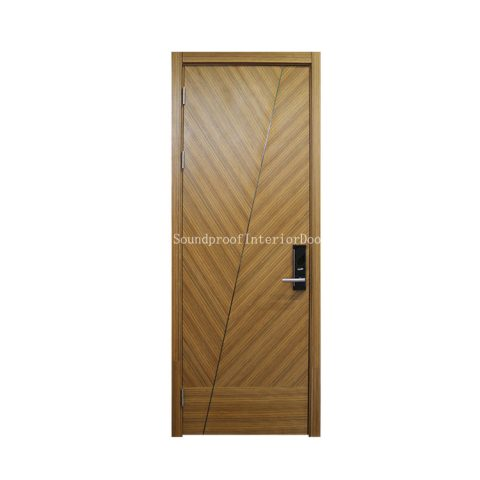 sound insulation door studio acoustic sound insulation doors for studio