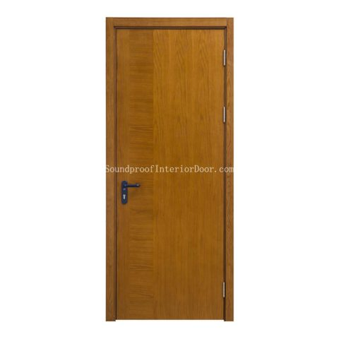 sound proof door for hotels door manufacturer hotel interior doors