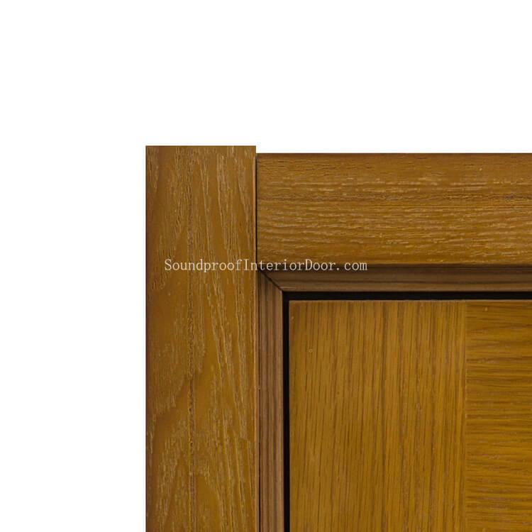 Sound Proof Door For Hotels Door Manufacturer Hotel Interior Doors