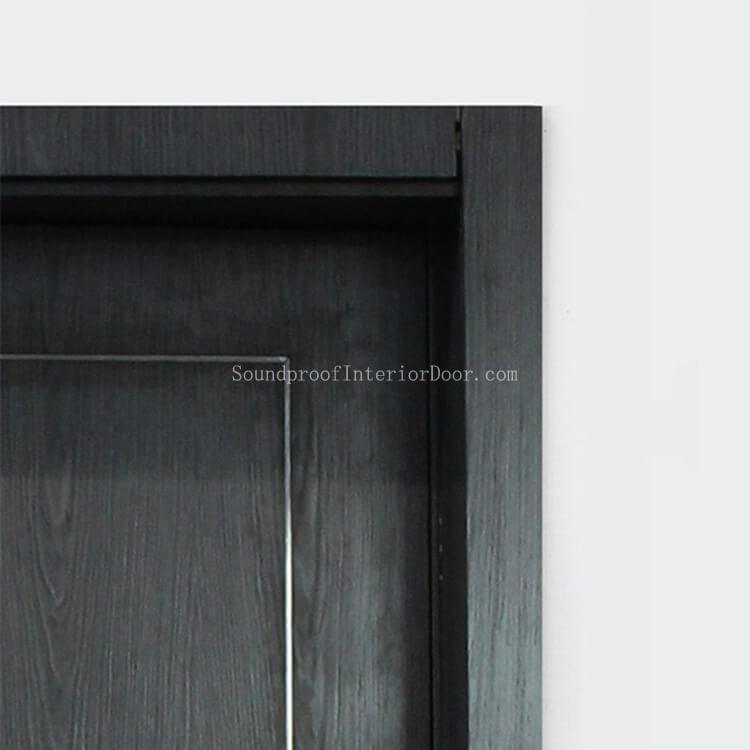 Sound Proof Door Soundproof Interior Doors Sound Proof Door Manufacturer