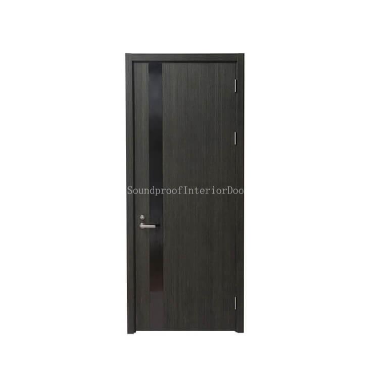 sound proof doors for sale soundproof doors for room details door
