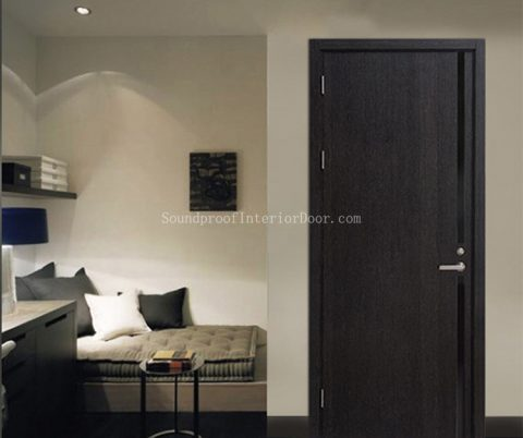 sound proof interior door interior sound proof doors interior wood doors
