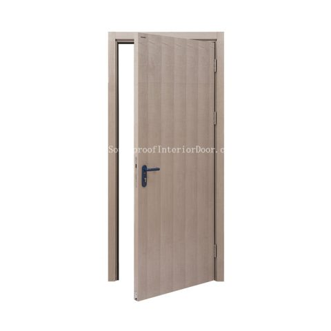 sound proofing door acoustic treatments soundproofing a door