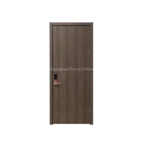 soundproof acoustic doors for office soundproof door material acoustic door core