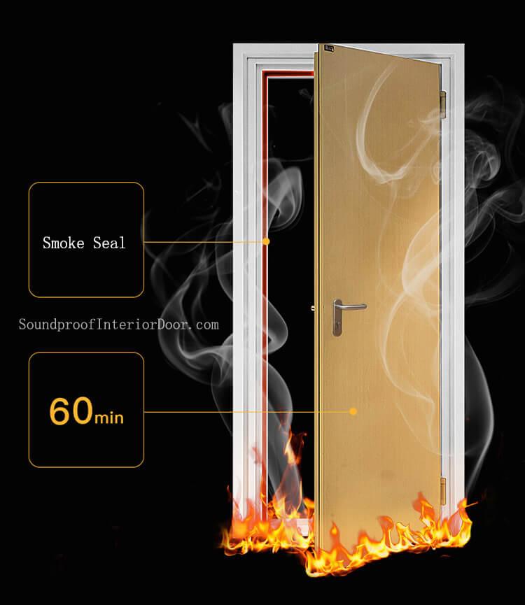 Soundproof Doors For Studio Sound Proof Studio Doors Soundproof Doors For Recording Studio