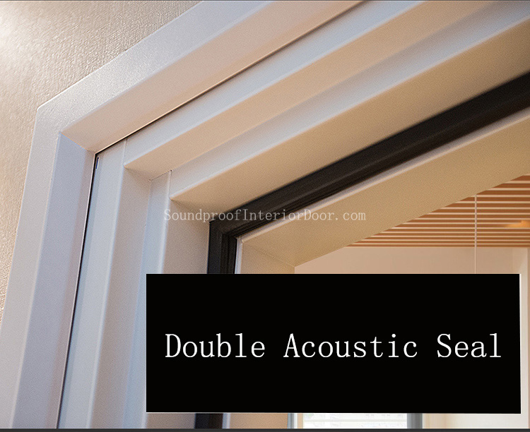 Soundproof Doors For Studio Sound Proof Studio Doors Soundproof Doors For Recording Studio