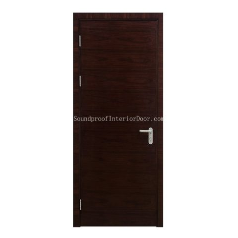 soundproof hotel door build soundproof door sound proof door for hotel ballroom