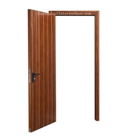 soundproof hotel doors soundproof door for hotels double doors sound proof