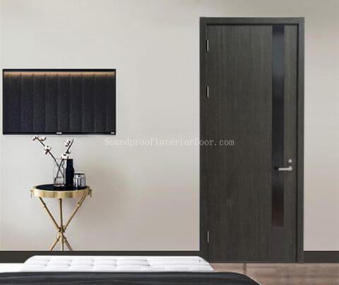 soundproof interior doors solid core interior doors soundproof interior double doors