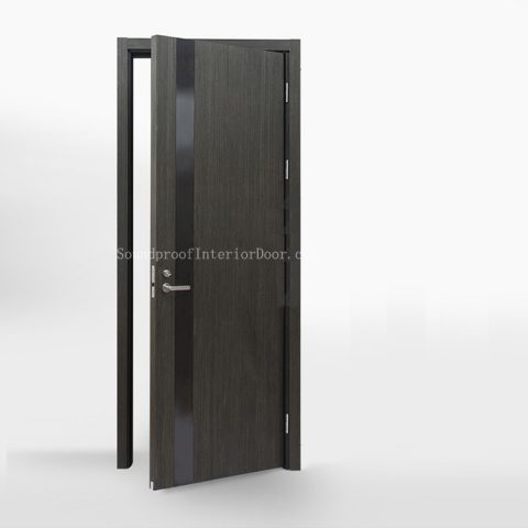 soundproofing doors soundproofing wall insulation doors soundproof material for doors
