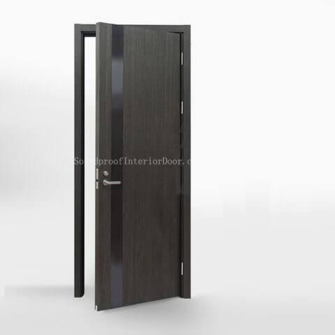 soundproofing doors soundproofing wall insulation doors soundproof material for doors
