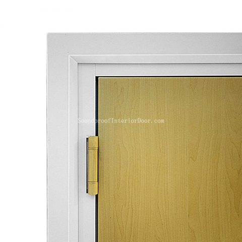 steel fire door manufacturers soundproof steel white internal doors